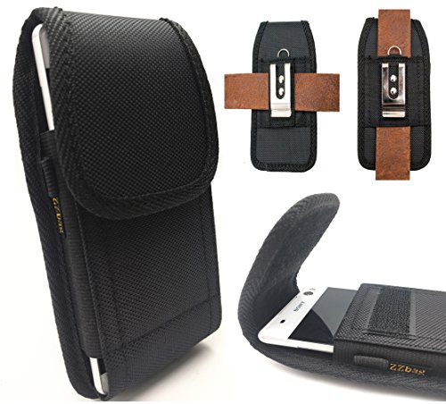 samsung galaxy s5 belt case - 8