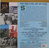 The Great Escape Deluxe Letter-Box Edition [12
