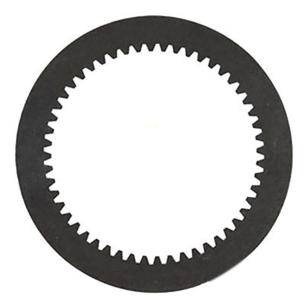 S2090S00F New PTO Clutch Separator Plate Made for Case-IH
