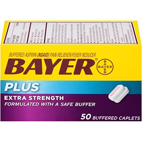 bayer-extra-strength-plus-caplets-500-mg-50-count-buy-packs-and-save-pack-of-4