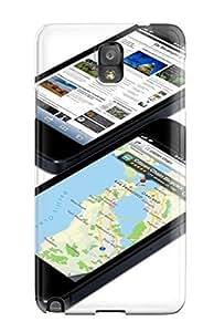 MMZ DIY PHONE CASECute Appearance Cover/tpu EofXOLu9016EVwoL Iphone Case For Galaxy Note 3