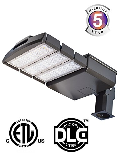 Outdoor Led Light Module - 6