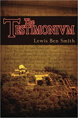 Image result for The Testimonium