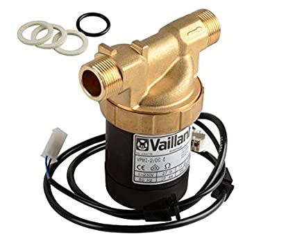 Vaillant 20038578 Accesorio para termostatos