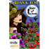 Magic and Mayhem: The Witch, The Weeds, and The Were (Kindle Worlds Novella) (Spaghetti Romance Book 1)