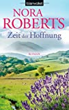Book Cover for Zeit der Hoffnung