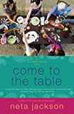 yada yada house of hope series - Come to the Table (SouledOut Sisters)