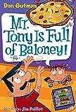 Miss Laney Is Zany! (My Weird School Daze Series #8) by Dan Gutman