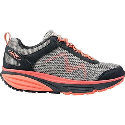 Mbt Shoes Online Amazon