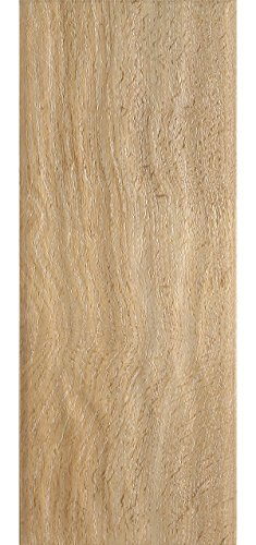 Sand Laminate Flooring (Armstrong L3048 Coastal Living Laminate Flooring, Sand Dollar Oak)