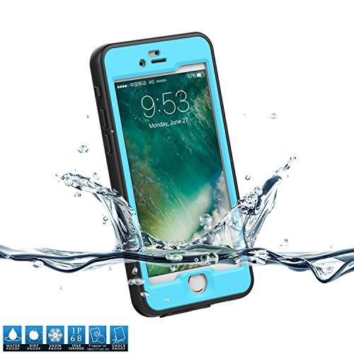 Aqua Underwater Camera Review - 3