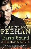 Earth Bound (Sea Haven)