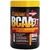 Mutant 1044 g Watermelon BCAA 9.7 by Mutant