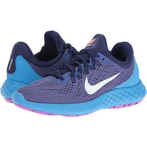 (ナイキ) Nike レディース ランニング?ウォーキング シューズ?靴 Lunar Skyelux [並行輸入品]