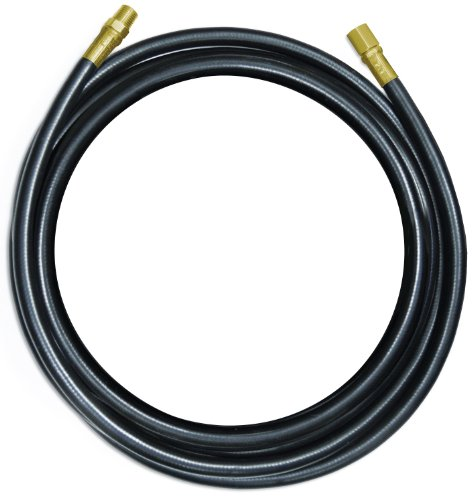 propane extension hose 10 - 1