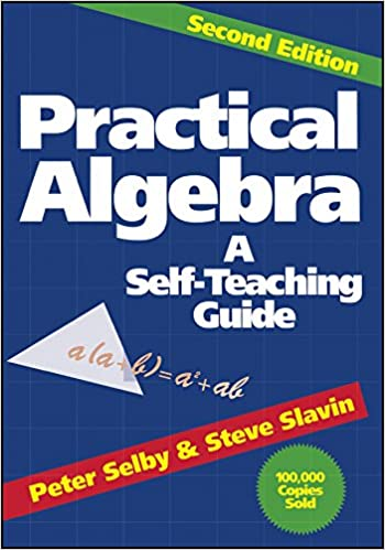 practical-algebra-a-self-teaching-guide-second-edition