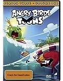 Angry Birds Toons - Season 3 - Volume 1 [NON-USA Format / PAL / Region 4 Import - Australia]