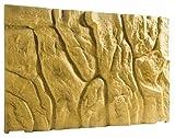 Exo Terra Terrarium Foam Background, 90 x 60 cm (fits PT2614)