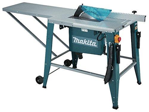 Makita Tischkreissäge 315 mm, 2712