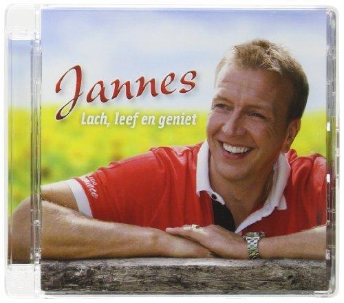 Jannes - Jannes - Zortam Music