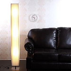 Design Delights Designer Stehleuchte Paris 160 160cm Von