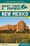 Best Tent Camping: New Mexico is a must-read for campers and adventurers desiring an excursion into the Southwest. New Mexico offers a charm and beauty that is rare. From open Southwestern landscapes with blue mountains visible on the distant hori...