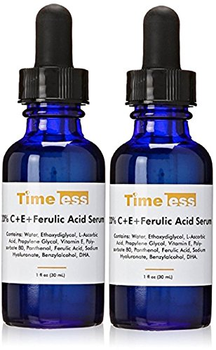 Timeless Skincare Vitamin Ferulic 1 Ounce product image