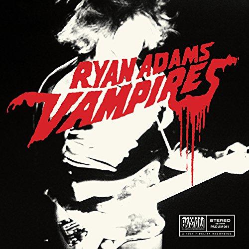 Vampires (Paxam Singles Series...