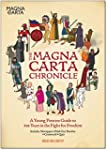 The Magna Carta Chronicle: A Young Pe...