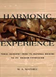 Harmonic-Experience-Tonal-Harmony-from-Its-Natural-Origins-to-Its-Modern-Expression