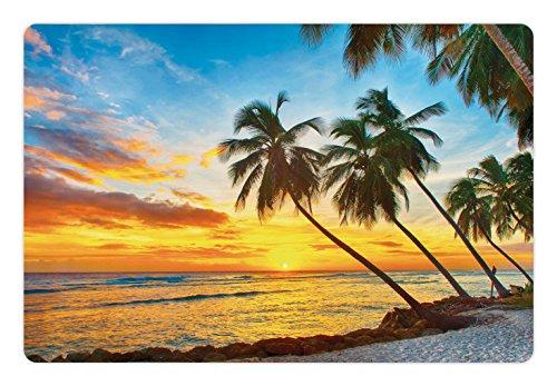 Barbados Bed - 8