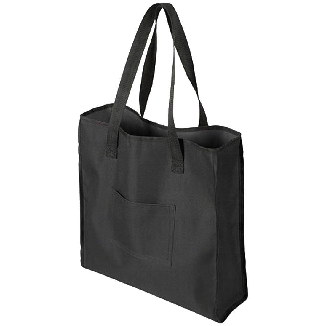 Stadium椅子Carryバッグ B00CLYL4EE ブラック ブラック