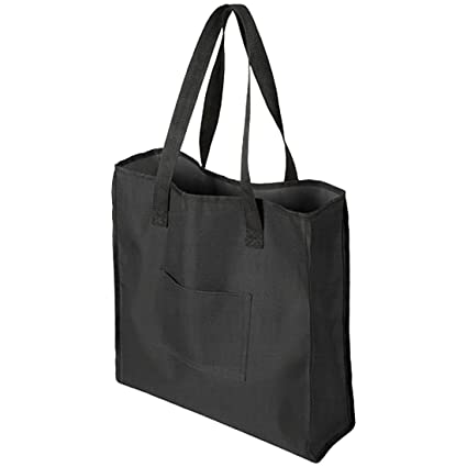 9fa7d6c24519 Amazon.com   Stadium Chair Carry Bags Black   Baseball Equipment ...