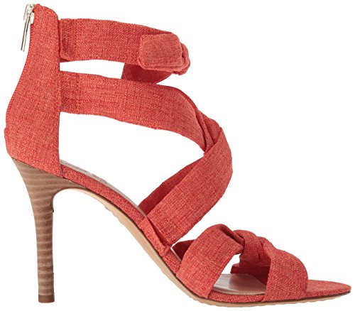Women's Flop Orange Vince Camuto Flip Sunset Chania 58RRpIqxw