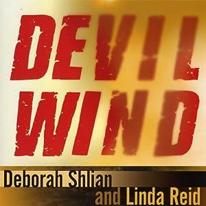 Devil Wind Audiobook