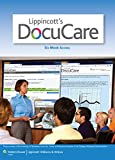 LWW DocuCare and NCLEX-RN PassPoint Plus Laerdal VSim Package, Lippincott Williams & Wilkins, 1496301161