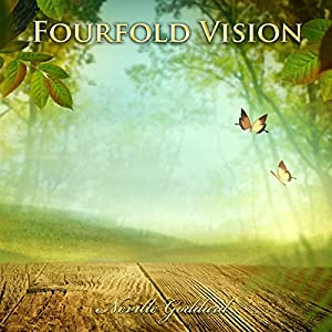 Fourfold Vision Audiobook