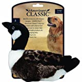 American Classic Canadian Goose, Large