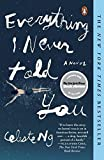 Image of Everything I Never Told You by Celeste Ng (2015-05-12)