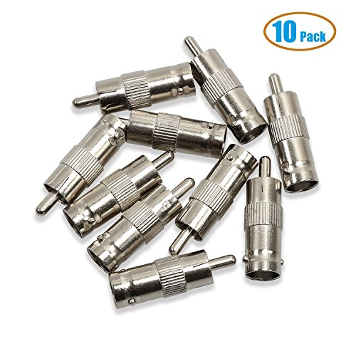 electop-10-pack-bnc-female-jack-to-rca-male-plug-adapter-straight-connector-for-cctv-security-camera