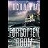 The Forgotten Room: A Novel