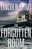 Image of The Forgotten Room: A Novel (Jeremy Logan Series)