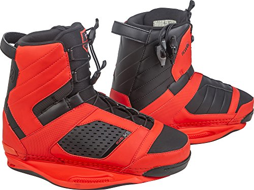 Ronix Cocktail Boot (2016)-6-7