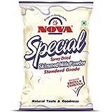 Nova Special Skimmed Milk Powder