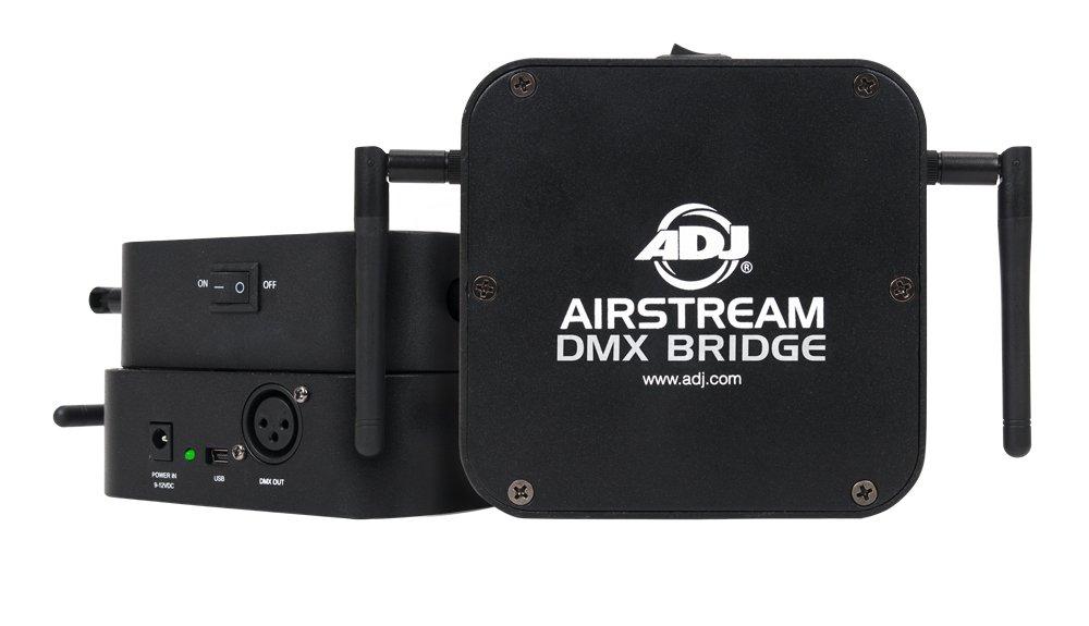 ADJ Products AIRSTREAM DMX BRIDGE