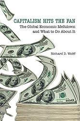 Capitalism Hits the Fan