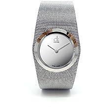 Calvin Klein Impulsive Women's Quartz Watch K3T23128