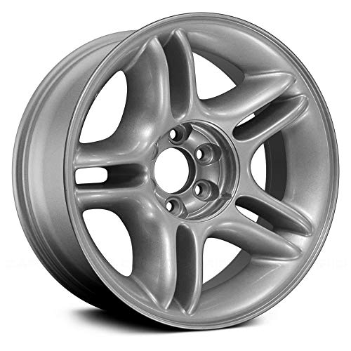 Replacement 1998 1999 2000 2001 2002 For Dodge Dakota Pick up Alloy Wheel Rim