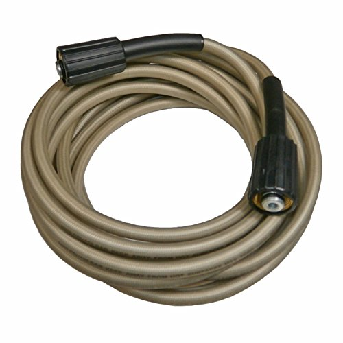 Electric Hose Part - Ryobi / Homelite 308835065 High Pressure Hose For RY14122, RY141900, BM801700