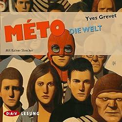 Die Welt (Méto 3)